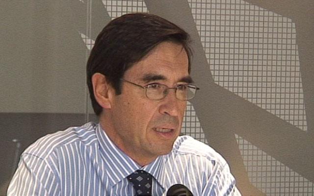 "Mario Alonso Puig: ""Las personas que escriben un diario son menos vulnerables al Alzheimer"""
