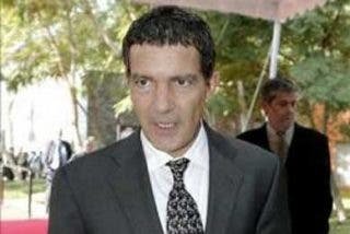 Antonio Banderas quiere abandonar Hollywood para hacer el cine que quiere