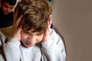Los autistas son menos propensos a tomar decisiones irracionales