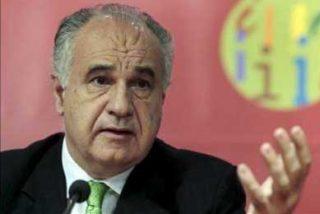 Blasco afirma que en la ciudad de Castellón conviven ciudadanos de 118 países