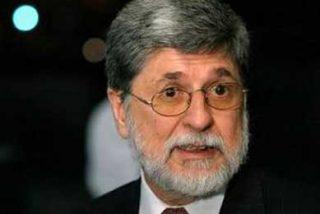 Brasil advierte que puede reducir a cero su comercio con Ecuador