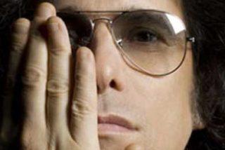 Andrés Calamaro resonó en Paraguay tras diez años de ausencia