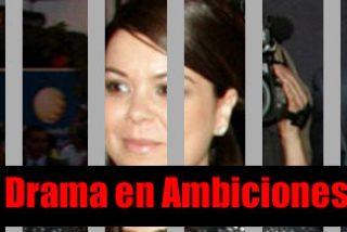 """El fiscal pide cuatro años de cárcel para la """"Campa"""""""