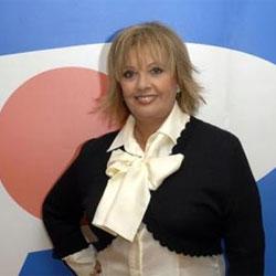 María Teresa Campos estará tres semanas de baja por una intervención quirúrgica