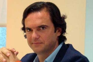 Carlos Clemente cesa a petición propia como viceconsejero Inmigración Madrid