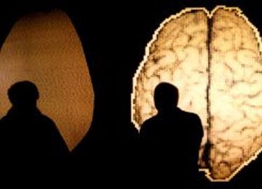 Pacientes en estado mínimamente consciente podrían sentir dolor