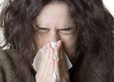 Especialistas recomiendan el uso de remedios caseros para la sinusitis