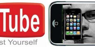 YouTube asegura rentabilizar sólo los vídeos de aquellos proveedores con los que tiene acuerdo