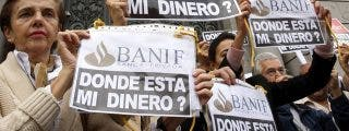 La quiebra bancaria de Islandia se cuela en España con sus bonos estructurados