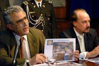 Ecuador advierte la falta de colaboración de Colombia para liberar a un secuestrado