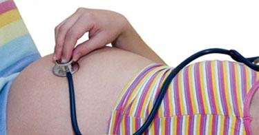 Diabetes materna estaría relacionada con déficit lingüístico en los niños