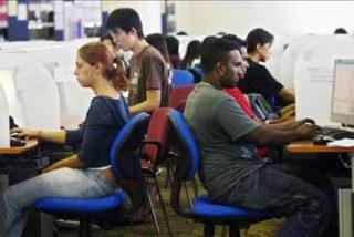 Una empresa de Carlos Slim dona 3.000 computadoras a estudiantes de 200 escuelas