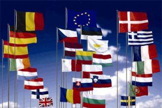España es el quinto país del mundo con más riesgo en la crisis actual, según Crédit Suisse
