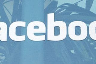 'Ficod 08' se fija en Facebook