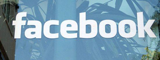 Facebook ayuda a la Justicia australiana a dar con dos acusados por impago de hipoteca