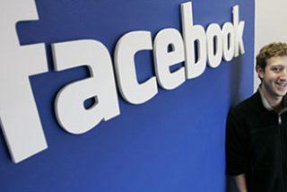Una usuaria de Facebook es expulsada por incluir fotos en las que aparecía amamantando a su hija