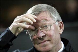 """Ferguson: """"Calderón es un bocazas"""""""