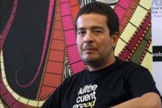 Festival de Huelva proyectará cintas latinoamericanas propuestas a los Oscar