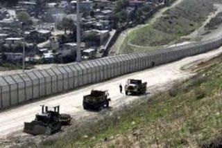 """México """"cerrará el paso"""" a cubanos que ingresan por tierra a Estados Unidos"""