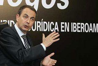 Nueva querella criminal contra el juez Garzón