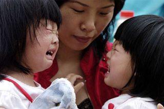 Ser gemelo dejará de ser tabú en Madagascar