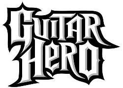"""Los nuevos instrumentos de 'Guitar Hero' debutan """"desafinando"""""""