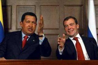 Guayana examina la reciente compra de armamento por parte de Venezuela