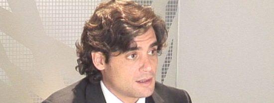 """Juan José Güemes: """"Ni los insultos, ni las amenazas me ofenden ni me intimidan"""""""