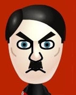La televisión belga anula la emisión sobre el plato favorito de Hitler