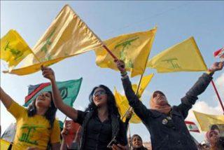 """Hizbulá rechaza una campaña para """"ensuciar la imagen de los libaneses"""" en Latinoamérica"""