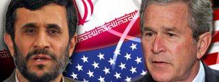 La prueba de fuego del próximo presidente de EEUU será Irán