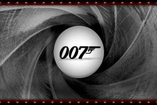 James Bond tendrá su propia colección de discos