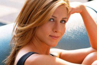La neurona de Jennifer Aniston
