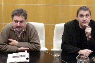 El PSOE vasco quiere volver a las andadas y tenderle la mano a ETA
