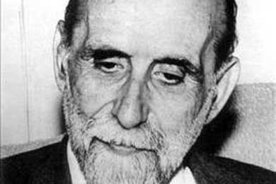 """Reeditan """"Isla de la simpatía"""" que Juan Ramón Jiménez dedicó a Puerto Rico"""