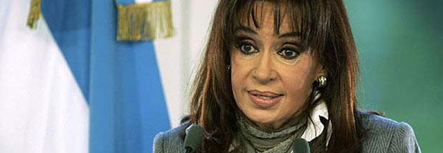 Un juez argentino ordena el registro de 10 fondos de pensiones, incluido el del BBVA
