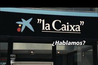 Fainé descarta fusiones entre las cajas catalanas por la crisis