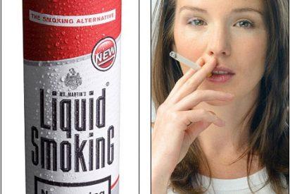 Desarrollan nueva bebida que tendría efectos similares a la nicotina