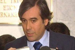 El diario El País intenta desacreditar profesionalmente al juez Enrique López