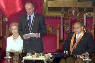 La visita de los Reyes consolidará a Perú como un aliado estratégico de España