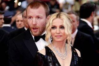 El divorcio de Madonna podría ser el más caro de la historia británica