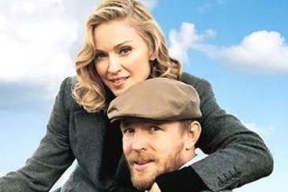 Madonna y Guy Ritchie se divorciarán antes de final de año