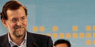 Rajoy exigirá al Gobierno Zapatero una reforma fiscal a fondo