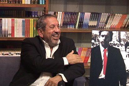 """Max Marambio: """"Allende hubiera bloqueado el camino de las dictaduras en América Latina"""""""