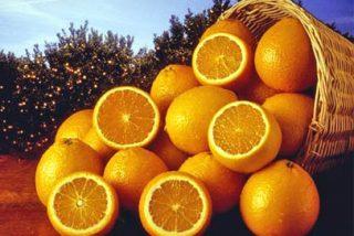 La vitamina C puede reducir la eficacia de los fármacos contra el cáncer