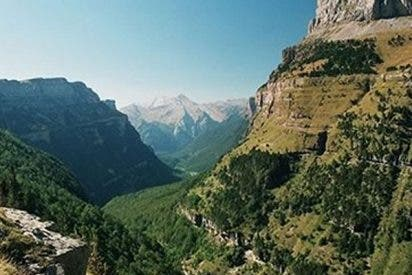 La naturaleza en España está más amenazada que nunca