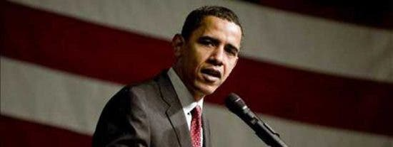 Obama gana el tercer y último debate
