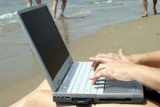 Brasil trabaja en el desarrollo del WiFi solar