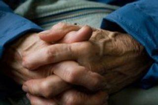 Advierten sobre posibles riesgos de medicamentos para la artritis