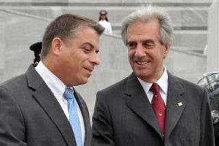 Pérez Roque confía en que Zapatero visite su país en 2009